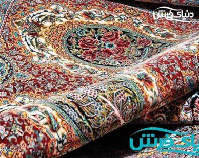 قیمت-فرش-دستباف