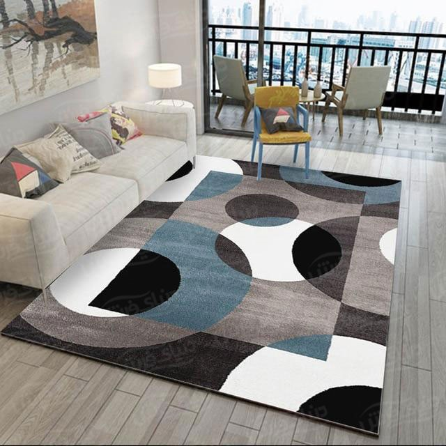 انتخاب فرش